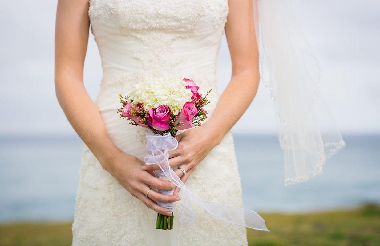 οδηγός για έναν πετυχημένο γάμο