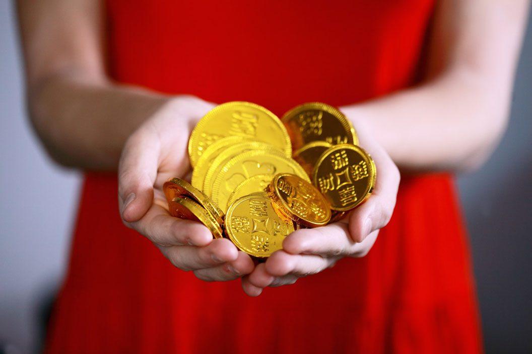 Πως να μειώσεις τα έξοδα του γάμου σου