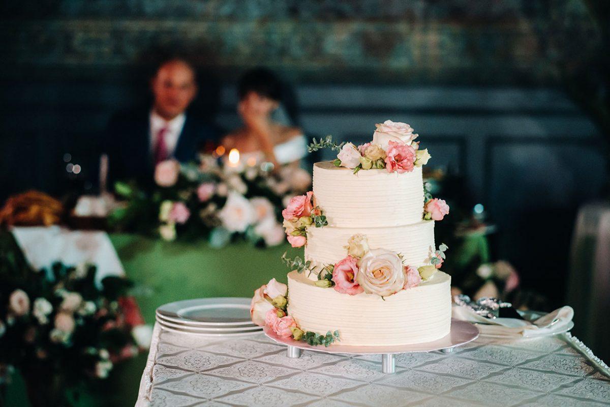Tips για έναν αξέχαστο γάμο