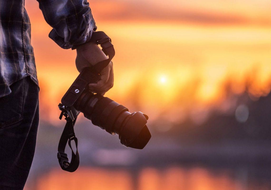 Επιλογή φωτογράφου & συμβουλές