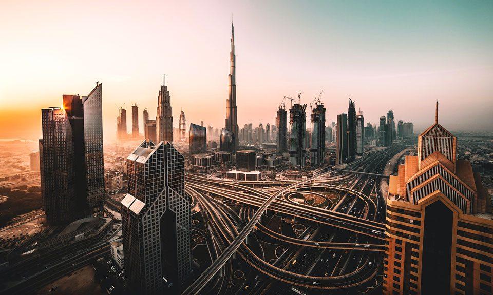Γαμήλιο-Ταξίδι-στο-Dubai