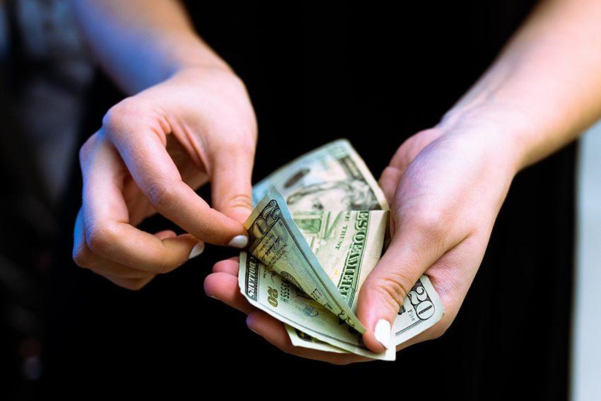 Πως να μειώσω τα έξοδα του γάμου