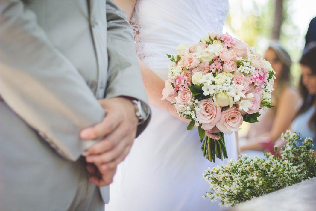 Ποιές μέρες δεν γίνονται γάμοι και βαπτίσεις