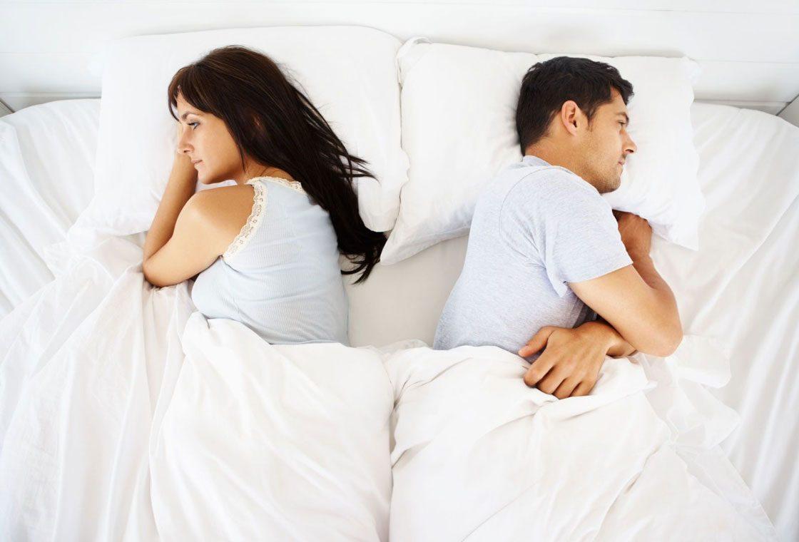 Συμβουλές για να αντέξει ο γάμος σου στο χρόνο